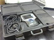 OTC Generator GENISYS SCAN SYSTEM SPX